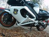 Yamaha 1000rs thunderace, бу