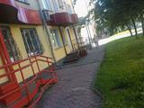Офис на улице Спартака, 50 кв.м.
