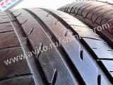 185 65 R15 Bridgestone Е150