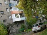 Комната 17 м² в 2-к, 1/5 эт.