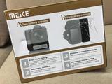 Продаю Батарейная ручка MK-A7 Meike Sony A7 A7s